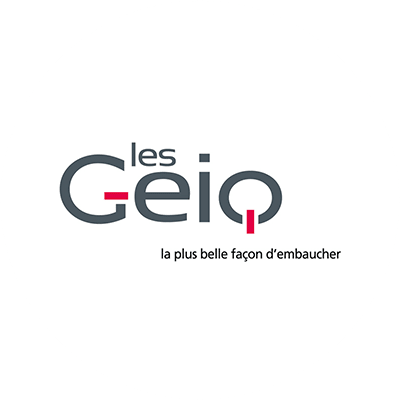 logo geiq24