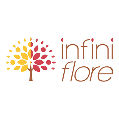 logo infiniflore