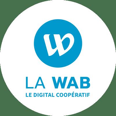 LA-WAB-le-digital--cooperatif