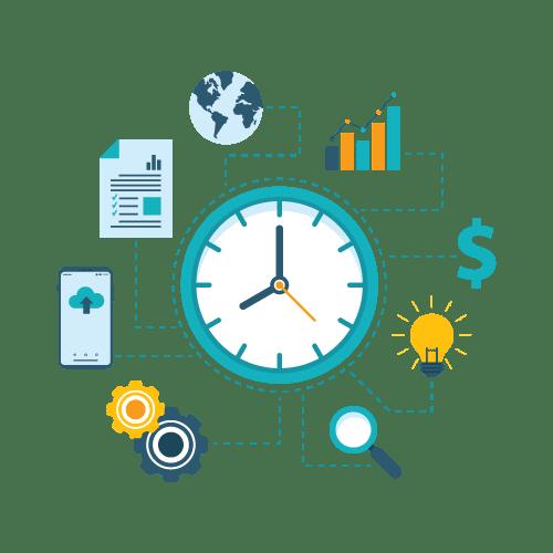 avantages-groupement-employeurs-numerique
