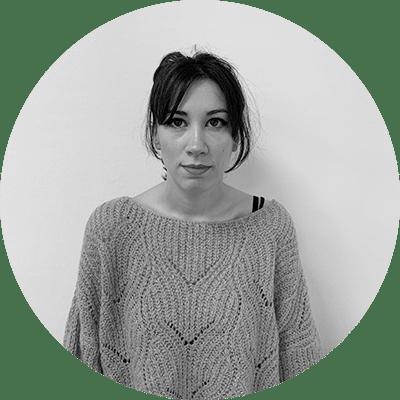 Sarah-photo-candidat-gen