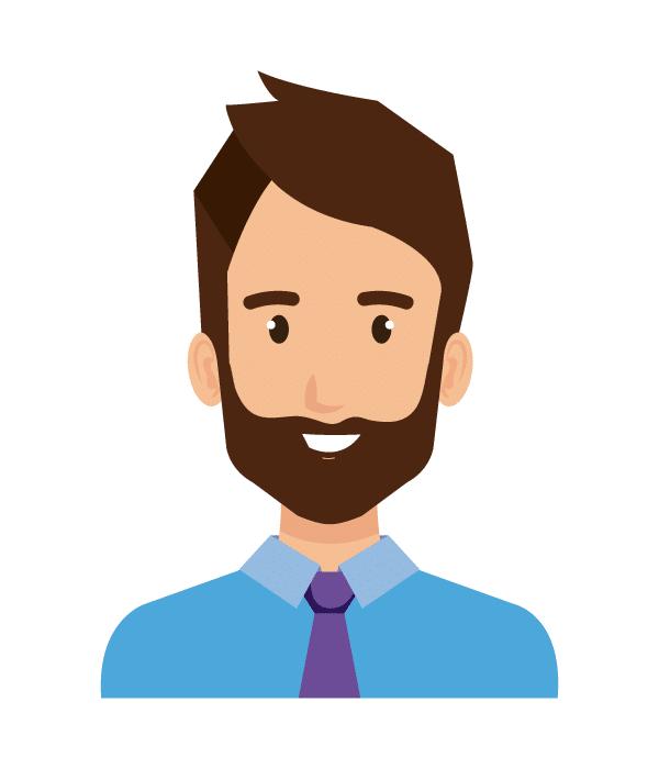 profil-expert-embauche-groupement-employeur-bergerac