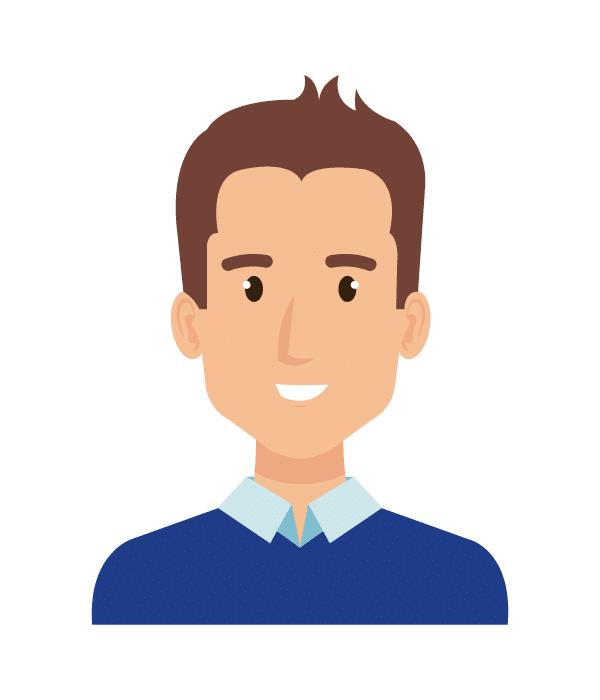 profil-junior-embauche-groupement-employeur-bergerac