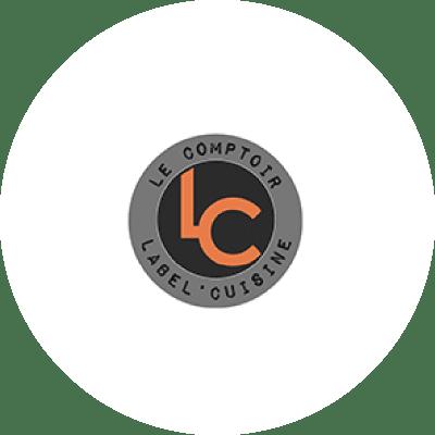 label-cuisine-logo-groupement-employeurs-numérique