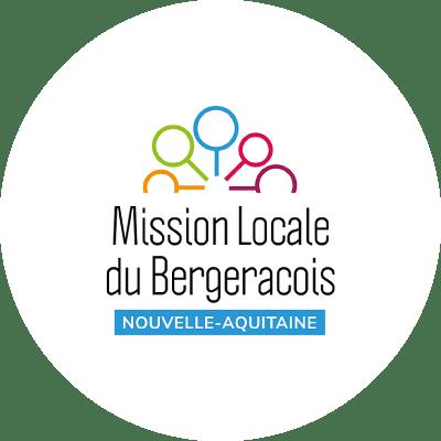 logo-mission-locale-bergeracois-groupement-employeurs-numérique