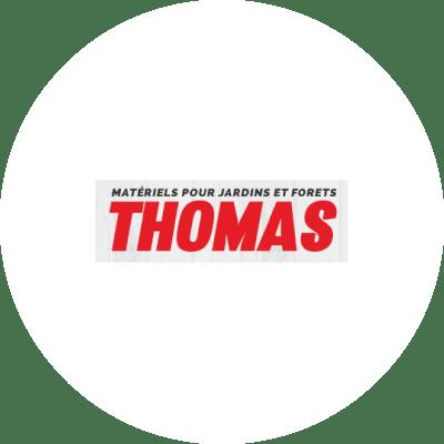 thomas-motoculture-jardins-groupement-employeurs-bergerac-numérique