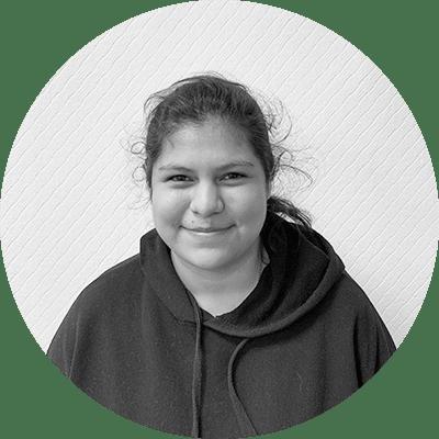 Julia-photo-candidat-gen