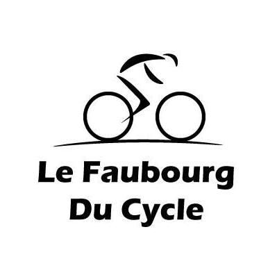 logo-faubourg-du-cycle