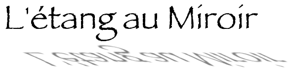 logo-etang-au-miroir