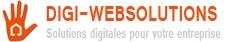 logo-digi-websolutions