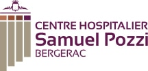 logo-centre-hospitalier-samuel-pozzi